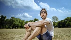 Warm onthaal voor Olympische atleten in dagelijkse talkshow van NOS vanuit Scheveningen