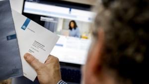 Midden-Limburg krijgt een van de tien nieuwe steunpunten van Belastingdienst