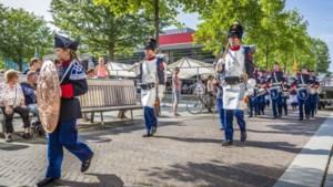 Alle buksen en historische geweren weggehaald bij brute inbraak bij Venrayse schutterij: 'Dit voelt als een dolk in je hart'