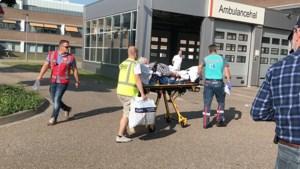 Video: Patiënten keren terug in ziekenhuis VieCuri Venlo