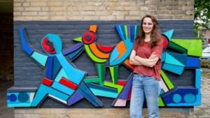 Wmo-consulent bundelt passies uit Maastricht-West: 'Bewoners hebben meer te vertellen dan enkel hun zorgen'