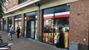 Cameratoezicht bij Poolse supermarkt in Panningen met twee weken verlengd