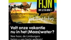 Annuleringen in Noord-Limburg: 'Voor veel mensen is Valkenburg hetzelfde als Limburg'