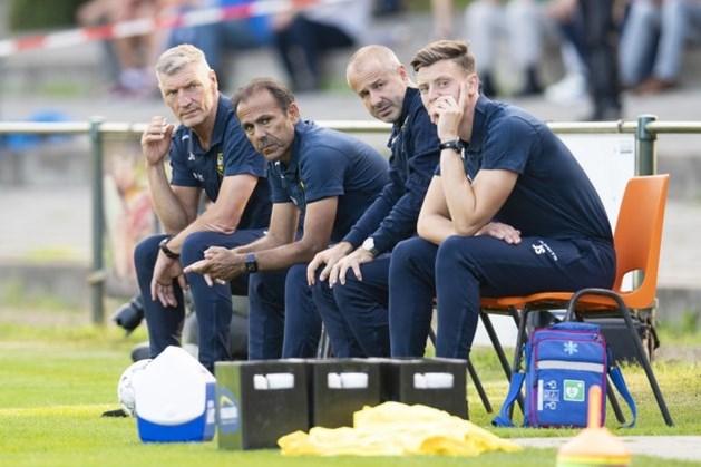 Kaartverkoop thuiswedstrijden VVV in maand augustus van start, bijna 23oo seizoenskaarten verkocht