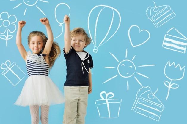 Gemeente Leudal publiceert nieuwsbrief Kindcentrum