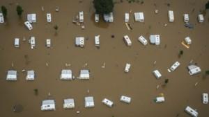 Meetsysteem hoogwater Maas faalt op hoogtepunt crisis