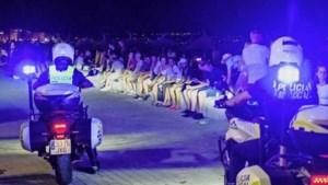 Nederlandse justitie onderzoekt zelf rol 'kopschoppers' op Mallorca