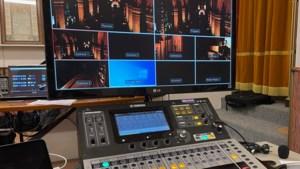 Commissariaat voor de Media verlengt zendmachtiging Meer Vandaag met nog eens vijf jaar