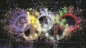 Regisseur dag voor openingsceremonie Olympische Spelen ontslagen