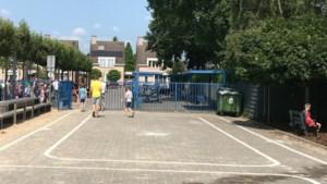 Drama voor scholieren in Reuver: hele school in quarantaine