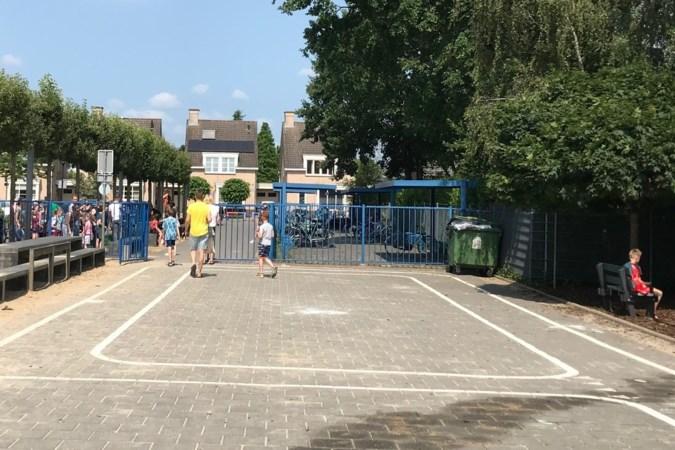 Drama voor scholieren in Reuver: hele school naar huis, geen erehaag voor groep 8