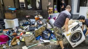Airbnb zoekt onderdak voor slachtoffers overstromingen
