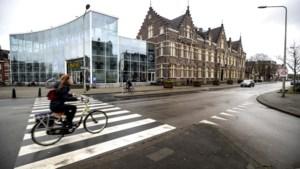 Blijdschap maar ook bedenkingen: wat betekent de komst van DSM naar Maastricht voor Wyck?
