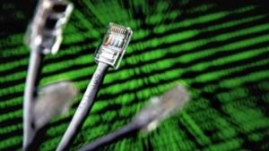 Internetsites massaal uit de lucht vanwege storing