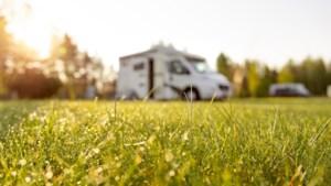 Geulsche Boys wil gedupeerden waterramp onderdak bieden op pop-up camping, zoekt caravans