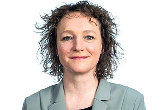 Kamerlid Renske Leijten (SP): DSM hoort in Heerlen
