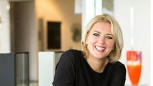 Vrouwelijke lijsttrekker voor GOB, de grootste fractie in Sittard-Geleen