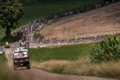 Ook wielerkoers Hel van Voerendaal gaat niet door