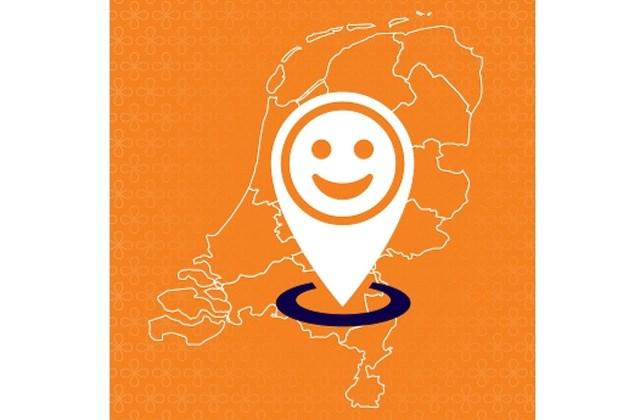 Roermond mkb-vriendelijkste gemeente van 2020-2021; Weert derde