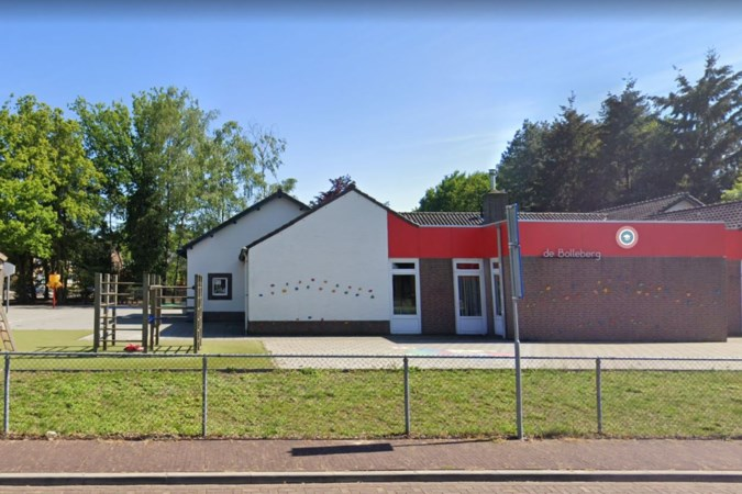 Basisschool Maria Hoop op de valreep gesloten vanwege corona