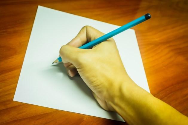 Heb je een goed verhaal? Schrijf nu je bijdrage aan Write Now!