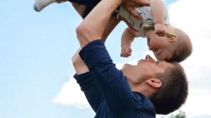 Online voorlichtingsbijeenkomst voor aanstaande vaders