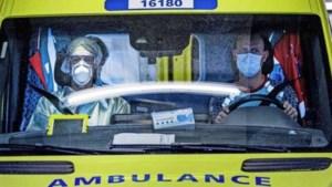 Fietser komt om bij ongeval in Deurne