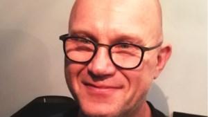 FC Landgraaf-vrijwilliger Peter Brinkhoff: 'Zo lang ik er plezier in heb, zal ik zeker niet stoppen'