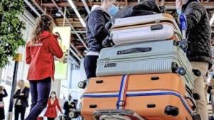 Reisgiganten niet langer 'braaf' aan de zijlijn: 'Situatie onhoudbaar'