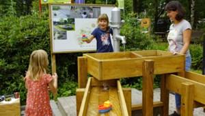 Natuur- en Milieucentrum De IJzeren Man houdt workshops voor kinderen