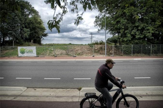 Amfetaminefabriek bij nertsenfokker Ubachsberg: celstraf geëist