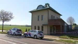 Tweede verdachte aangehouden voor brute woningoverval in Wahlwiller