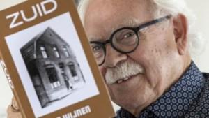 Oud-journalist Jo Wijnen schrijft boek over opgroeien in katholiek dorpje: 'Gelukkige kinderjaren blijven een wapen in je volwassen leven'