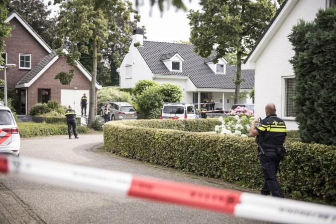 Steekincident Roermond: geen strafbare feiten geconstateerd