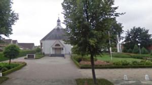 Ysselsteyn neigt naar sloop en nieuwbouw van de pas 30 jaar oude Sint-Odakerk