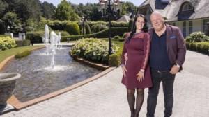 Peter Gillis van 'Massa is Kassa' zet villa te koop
