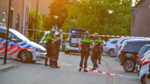 Vrouw raakt gewond bij steekincident in Amstenrade