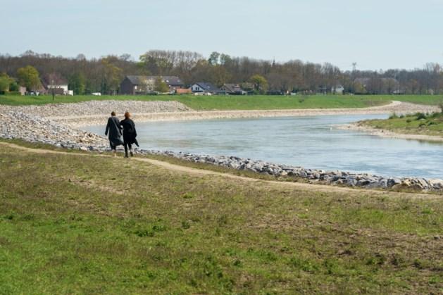 Visit Zuid-Limburg zoekt vrijwilligers voor inspectie wandelroutes na wateroverlast