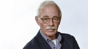 Ombudsman: Terughoudendheid bij het plaatsen van beelden over de aanslag op Peter R. de Vries