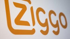 Ziggo trekt getroffen gebieden in om klanten op locatie te helpen