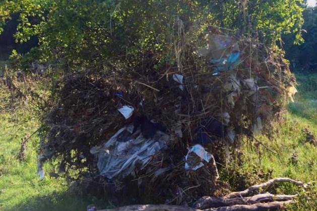 Toestemming opruimactie Eijsden-Margraten Cleanup ingetrokken