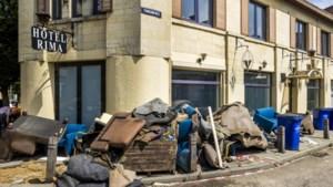 Woningcorporaties stellen woonruimte beschikbaar aan gedupeerden waterramp