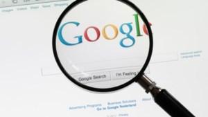 Toezichthouders kraken Google om ondoorzichtige diensten