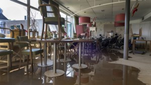 Ondanks miljoenenschade aan panden wil Sevagram bewoners zo snel mogelijk terugbrengen naar Valkenburg