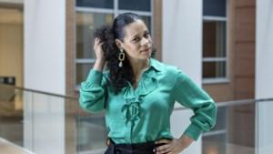 Topambtenaar Abigail Norville (43) uit Grubbenvorst wapent haar kinderen tegen racisme