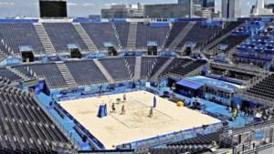 'Economische winst Olympische Spelen voor Japan valt zwaar tegen'