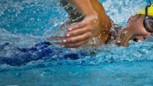 Privatiseringsovereenkomst voor sportcentrum Heythuysen met vijf jaar verlengd, lichte opwaardering faciliteiten
