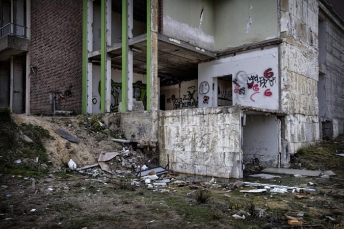 'Steenpuist' van Brunssum wordt eindelijk gesloopt: koper voor oud-ziekenhuis gevonden