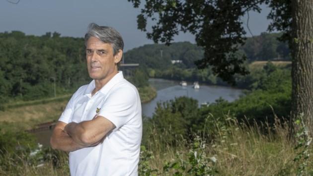 Stichting opgericht om 'verpaupering en verwildering' van 'iconische bocht' in Julianakanaal bij Elsloo tegen te gaan