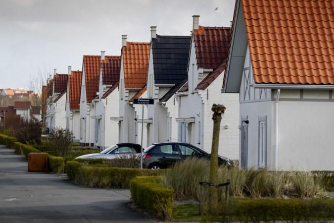 Vakantieparkketens platgebeld wegens Duits corona-hoogrisico besluit
